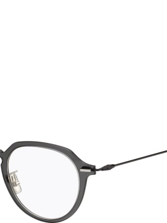Christian Dior DIORDISAPPEARO1 Eyewear