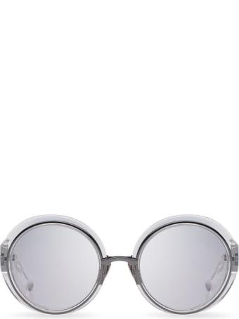 Dita DTS406/A/03 MICRO Sunglasses