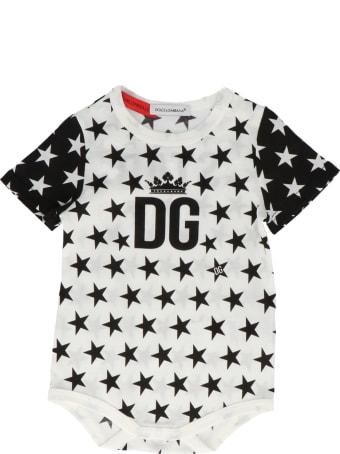Dolce & Gabbana Pack