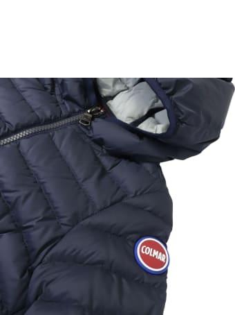 Colmar Repunk Jacket