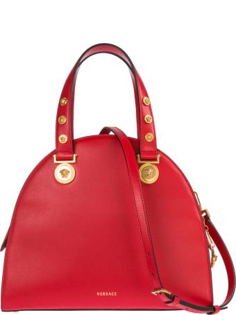 Versace Tribute Handbags