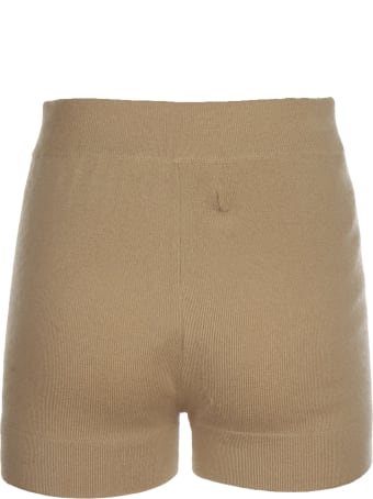 Extreme Cashmere Pants