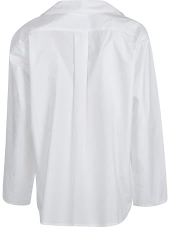 Sofie d'Hoore Bib Shirt