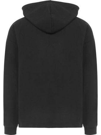 1017 ALYX 9SM Alyx Tee Visual Sweatshirt
