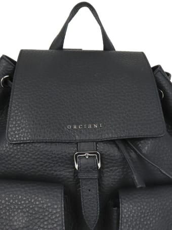 Orciani Charlotte Backpack