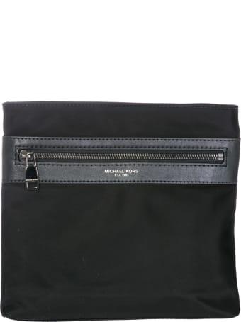 Michael Kors  Cross-body Messenger Shoulder Bag Kent