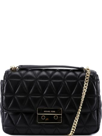 Michael Kors Sloan Bag