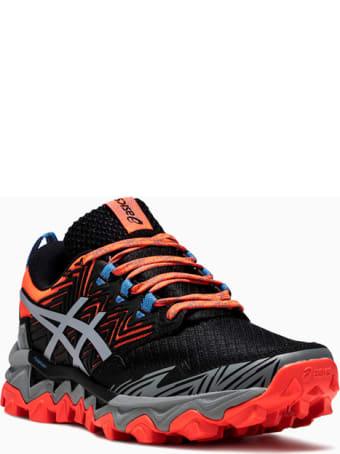 Asics Gel Fuji Trabuco 8 Sneakers 1012a574