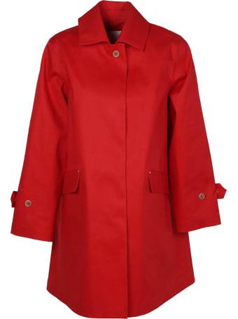 Mackintosh Trench Coat