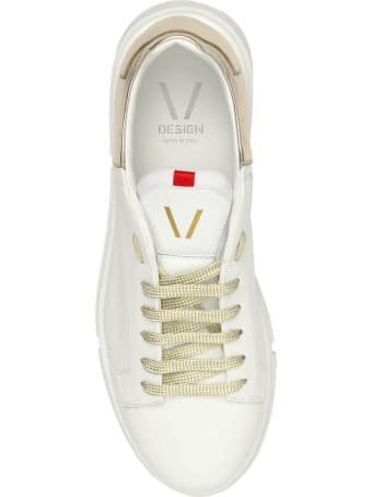 V Design Active Woman Wsa09