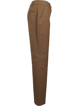Max Mara Studio Nichel Trousers