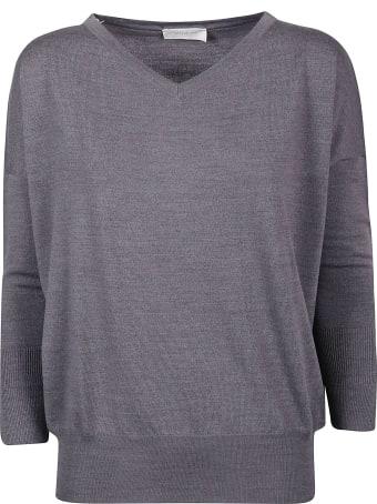 Zanone Alto Sweater