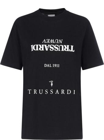Trussardi T-shirt