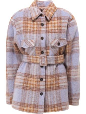 Andamane Jacket