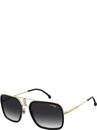 Carrera CARRERA 1027/S Sunglasses