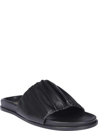Elleme Aries Sandals
