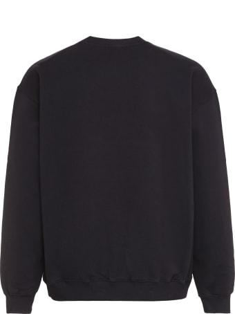 Golden Goose Arsiero Cotton Sweatshirt