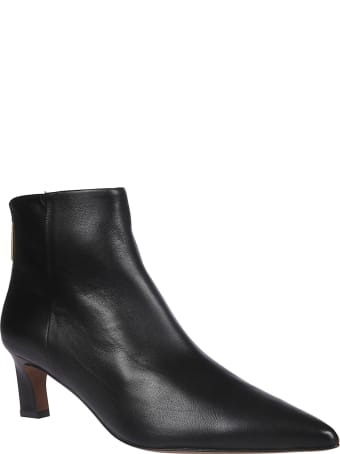ATP Atelier Messina Ankle Boots