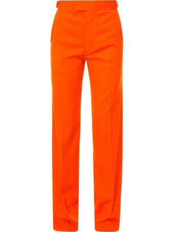 The Attico Trouser