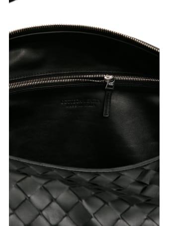 Bottega Veneta Medium Bv Jodie Bag