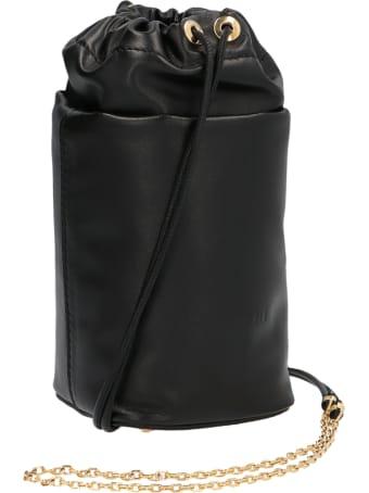 Nico Giani 'micro Adenia' Bag
