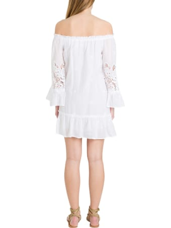Temptation Positano Messico Dress