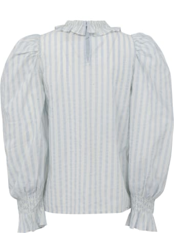 Citizens of Humanity Vittoria Blouse