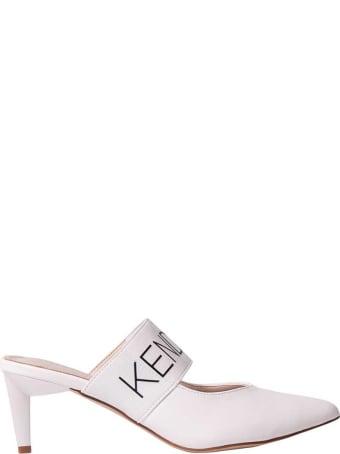 Kendall + Kylie Kk2lacey