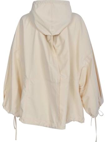 Moncler Genius Amaranth Jacket