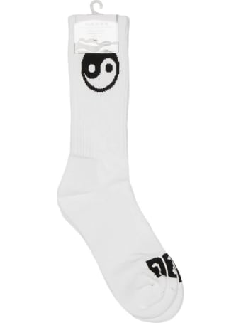 Formy Studio F**ku Socks