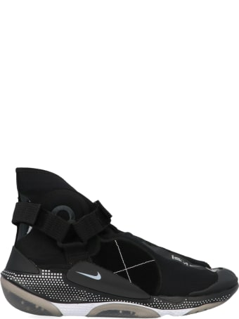 Nike 'joyride Env Ispa' Shoes