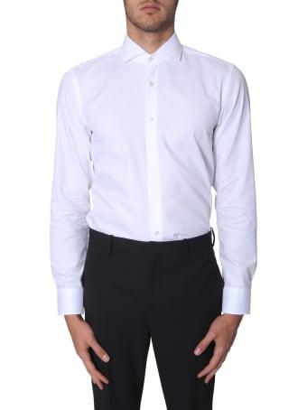 Hugo Boss Jason Shirt