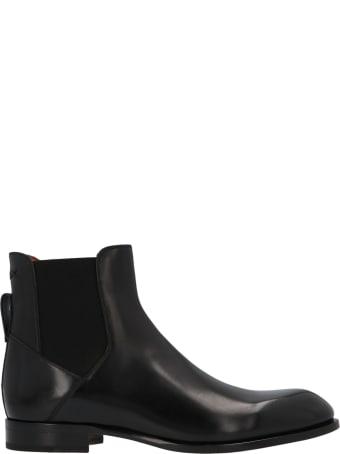 Ermenegildo Zegna 'vienna Blake' Shoes
