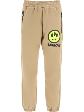 Barrow Jogging Trousers