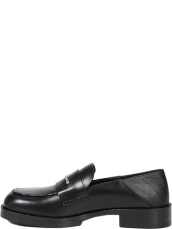 1017 ALYX 9SM Slip On Loafer