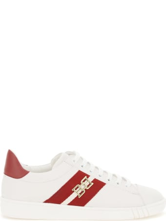 Bally Viky Sneakers