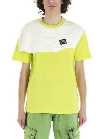Feng Chen Wang T-shirt