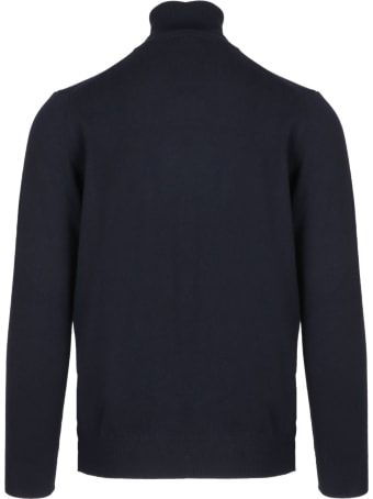 Kangra Sweater