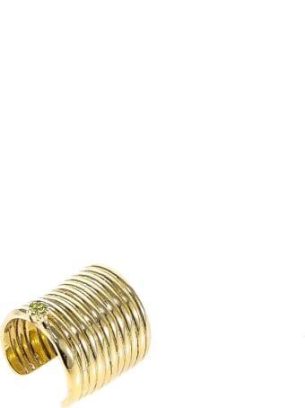 Angostura Ring