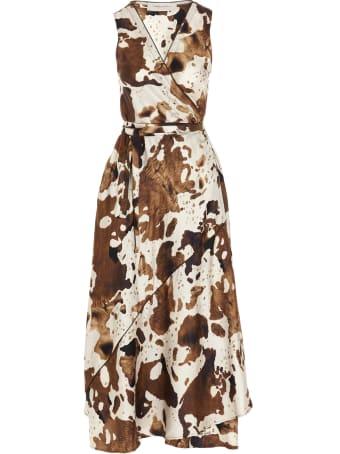 Golden Goose 'naomi' Dress