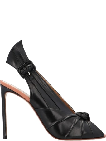 f627cf006 Shop Francesco Russo at italist | Best price in the market