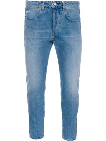 Golden Goose Classic Jeans
