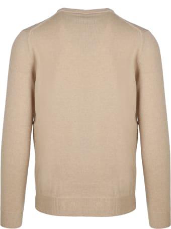 Kangra Roundneck Sweater