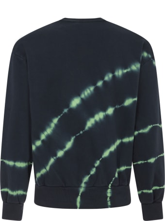 Aries No Problemo Sweatshirt