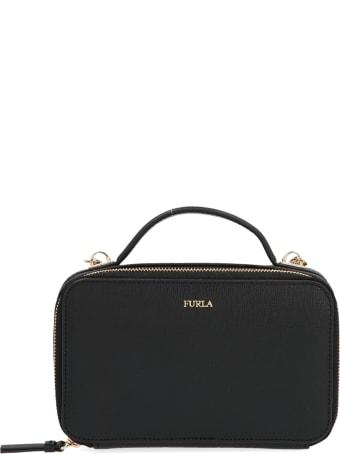 Furla 'babylon' Bag