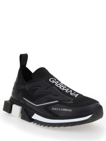 Dolce & Gabbana Dolce&gabba Sneakers