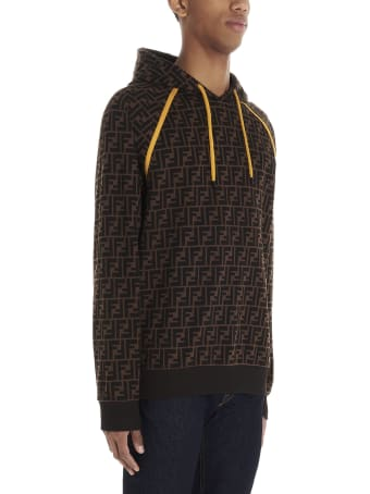 Fendi Sweater