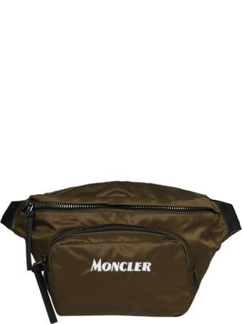 Moncler Tote
