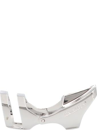 AMBUSH 'armor' Ring