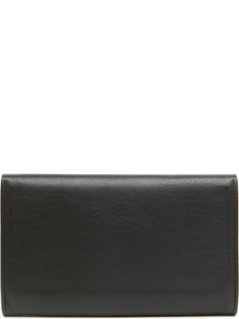 Ann Demeulemeester 'barics' Wallet